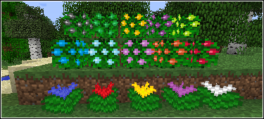 https://cdn.minecraftermods.net/Mods/Potions-and-More-Mod-1.png