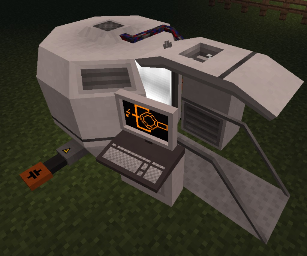 The-Electrical-Age-Mod-3.jpg